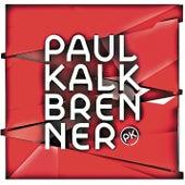 Icke wieder by Paul Kalkbrenner