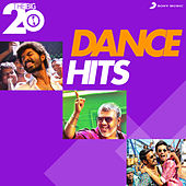 The Big 20 (Dance Hits) by Various Artists