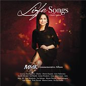 Life Songs (MMK 25 Commemorative Album) by Various Artists