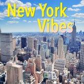 New York Vibes von Various Artists