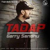 Tadap by Garry Sandhu