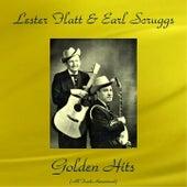 Lester Flatt & Earl Scruggs Golden Hits (All Tracks Remastered) von Various Artists