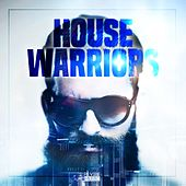 House Warriors #1 by Various Artists
