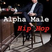 Alpha Male Hip Hop von Various Artists