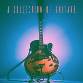 A Collection Of Guitars by Henrik Janson