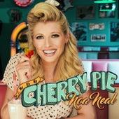 Cherry Pie (My Oh My) by Noa Neal