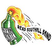 Clean Slate by Read Southall Band