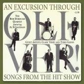 An Excursion Through 'oliver!' by Bob Dorough