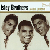 Essential Collection von The Isley Brothers