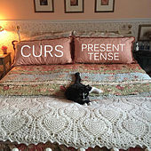 Present Tense by The Curs