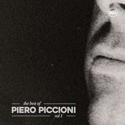 The Best of Piero Piccioni Vol. 1 by Piero Piccioni