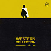 Western Collection Vol. 1 by Various Artists