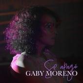 Se Apagó by Gaby Moreno