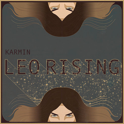 Along The Road von Karmin