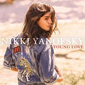 Young Love by Nikki Yanofsky