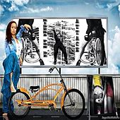 Riders Pon De Attack (Zulu Riddim) by Alison Hinds