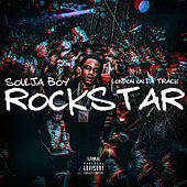 Rockstar by Soulja Boy