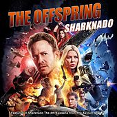 Sharknado (From