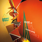 Meow Wolf's House of Eternal Return: Soundscapes Vol. 2 by Various Artists