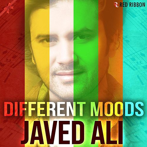Different Moods - Javed Ali by Javed Ali