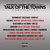 Talk of the Towns by Various Artists