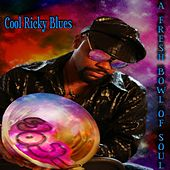 A Fresh Bowl of Soul by Cool Ricky Blues