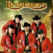 Loco Por Tu Amor by Linderos del Norte