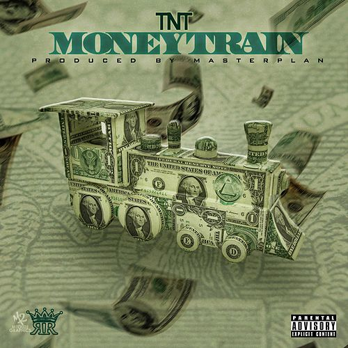 Moneytrain by TNT