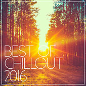 Best Of Chill Out 2016 by Various Artists