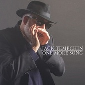 One More Song by Jack Tempchin