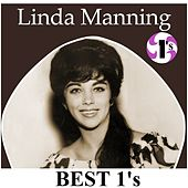Best 1's by Linda Manning