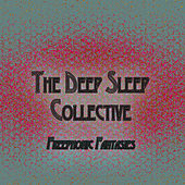 Freephonic Fantasies by The Deep Sleep Collective