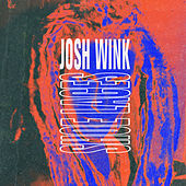 Shoelaces by Josh Wink