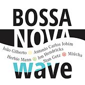 Bossa Nova Wave von Various Artists