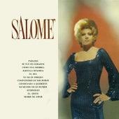 Aquella Melodía by Salome