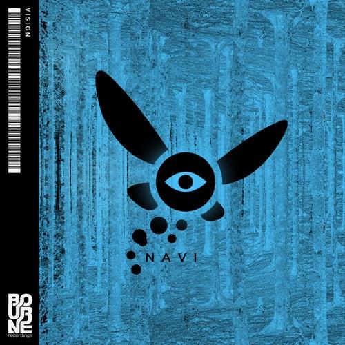 Navi by Vision