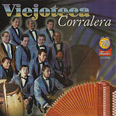 Viejoteca Corralera by Various Artists