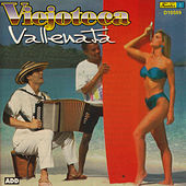 Viejoteca Vallenata by Various Artists