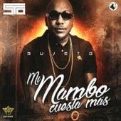 Mi Mambo Cuesta Mas by Sujeto Oro24