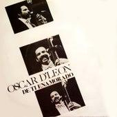 De Ti Enamorado by Oscar D'Leon
