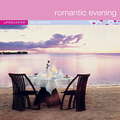 Romantic Evening: The Anniversary Collection by Wayne Jones