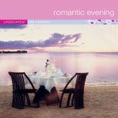 Romantic Evening: The Anniversary Collection by Wayne Jones