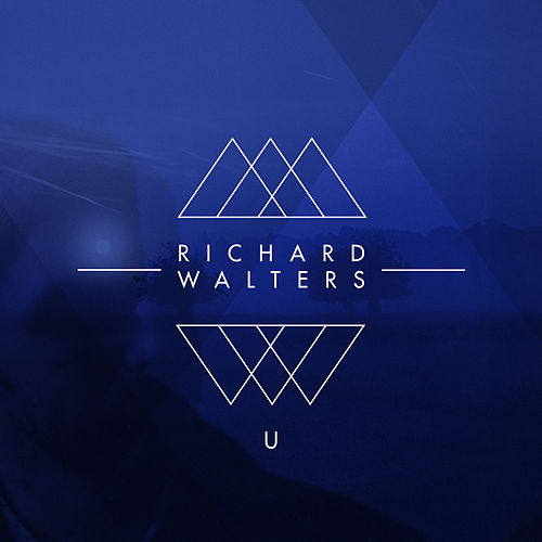 U by Richard Walters