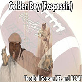 Football Season NFL and NCAA by Golden Boy (Fospassin)