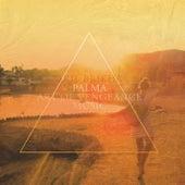 Palma Ep by Aril Brikha