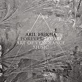 Forever Frost by Aril Brikha
