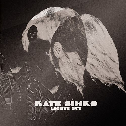 Lights Out by Kate Simko