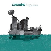Once Sometime by Cayetano