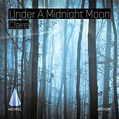 Under a Midnight Moon by Claire