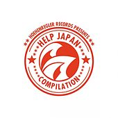 Help Japan Compilation by Various Artists
